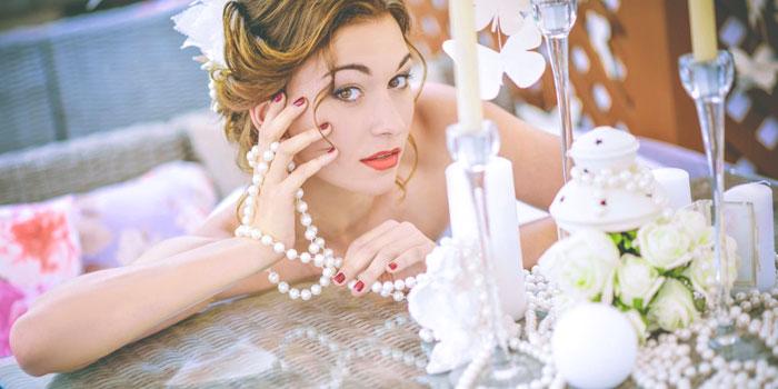 20 шагов к свадьбе мечты