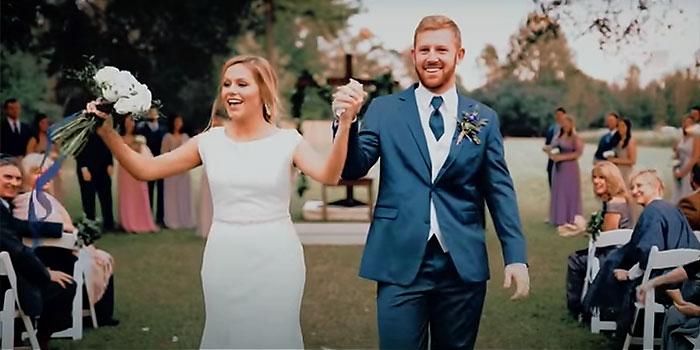 Самостоятельная организация свадьбы: полезные советы