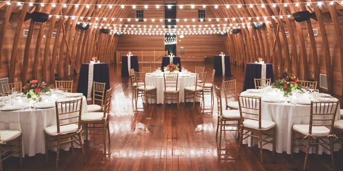 Как выбрать банкетный зал для свадьбы: инструкция и полезные советы