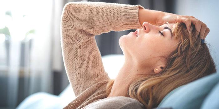 Как отвоевать мужа у любовницы: советы психолога